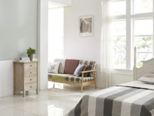 House cleaning guides - top tips for how to clean your home in hot weather