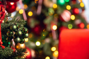Deep cleaning for the festive period - easy tips & advice for homeowners