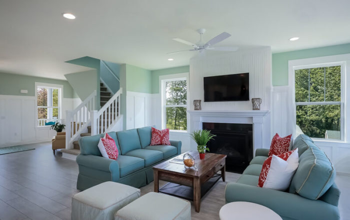 Spring cleaning guides - how deep cleaning can help you sell your home