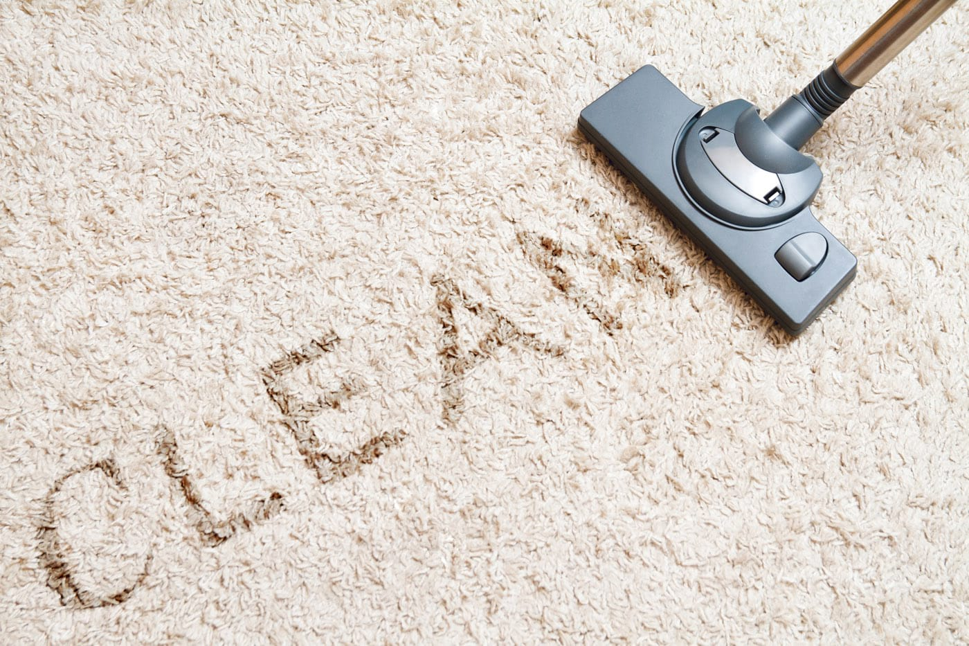 Carpet cleaning company in Raynes Park