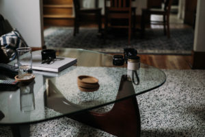 Rug & carpet cleaning - hire a professional cleaner for better results