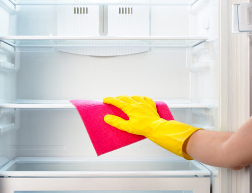 The Most Hated Cleaning Jobs Around the Home & Easy Solutions