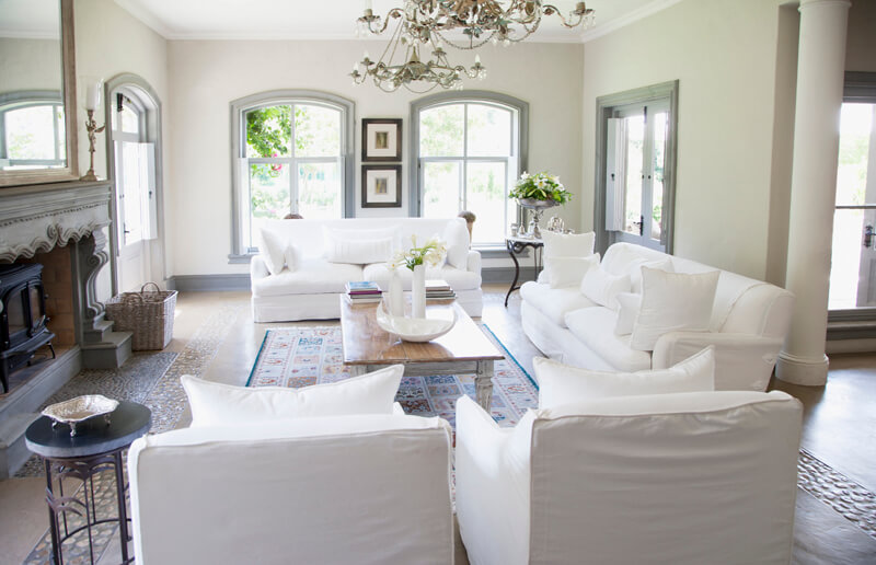 Cleaning agency in Esher